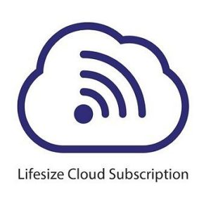 Lifesize Cloud - Initial Subscription