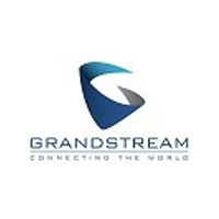 GrandStream Connecting World