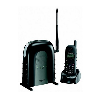 EnGenius Durafon 1x Cordless Long Range Phone