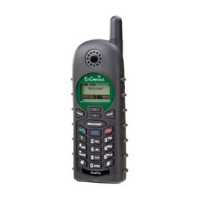 Cordless Phones Long Range