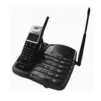 EnGenius Freestyl1 Cordless Telephone