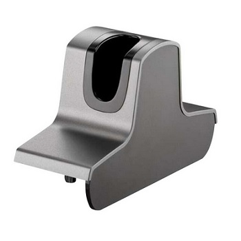 Plantronics Charge Cradle Only