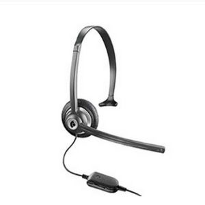Plantronics Mobile Corded Headsets