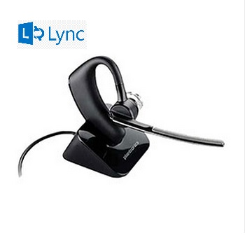 Plantronics Voyager Legend UC B235-M Bluetooth Headset