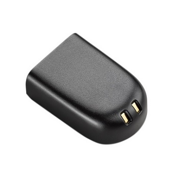 Plantronics Spare Battery for W440 & W740