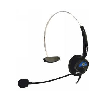 Snom HS-MM2 Headset