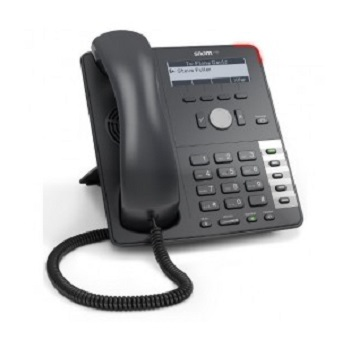 snom 710-UC Edition IP Phone